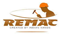 REMAC HANDICRAFTS
