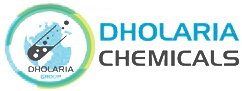 DHOLARIA CHEMICALS