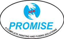 PROMISE ENGINEERING MACHINES