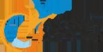 ASANJO GROUP