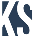 KALPESH STONES