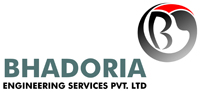 BHADORIA ENGINEERING SERVICES