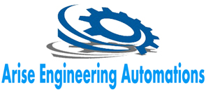 ARISE ENGINEERING AUTOMATIONS