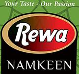REWA NAMKEEN