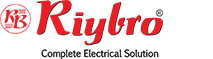 RIYBRO ELECTRONICS PVT. LTD.