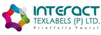 INTERACT TEXLABELS (P) LTD.