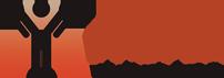 AGATI HEALTHCARE PVT. LTD.