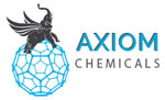 AXIOM CHEMICALS PVT. LTD.