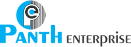 PANTH ENTERPRISE