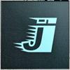 JAMKUDI INTERNATIONAL