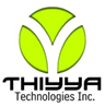 THIYYA TECHNOLOGIES INC