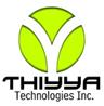 THIYYA TECHNOLOGIES INC