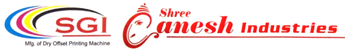 SHREE GANESH INDUSTRIES