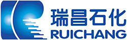 Luoyang Ruichang Petro-Chemical Equipment Co., Ltd.