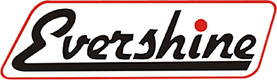 EVERSHINE RUBBERS PVT. LTD.