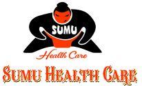 SUMU HEALTHCARE