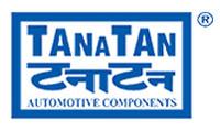 TANATAN AUTOMOTIVE COMPONENTS