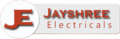 JAY SHREE ELECTRICALS