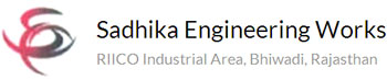 SADHIKA ENGINEERING WORKS