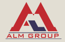 ALM OVERSEAS PRIVATE LIMITED