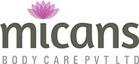 Micans Body Care Pvt. Ltd.