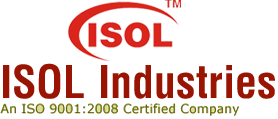 ISOL INDUSTRIES