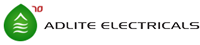 ADLITE ELECTRICALS
