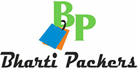 BHARTI PACKERS
