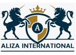 ALIZA INTERNATIONAL