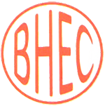 BHARTI HEAVY ENGINEERING CO.
