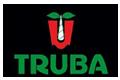 TRUBA AGRO CHEMICALS