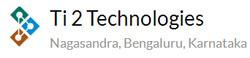 TI2 TECHNOLOGIES