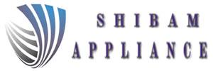 SHIBAM APPLIANCE