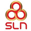 SLN COFFEE PVT. LTD.