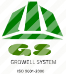 GROWELL SYSTEM
