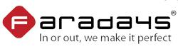 FARADAYS MICRO SYSTEMS
