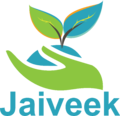 Jaiveek Food And Fertilizer