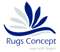 RUGS CONCEPT