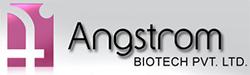 ANGSTROM BIOTECH PVT. LTD.