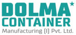 DOLMA CONTAINER MANUFACTURING (I) PVT. LTD.