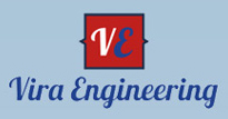VIRA ENGINEERING