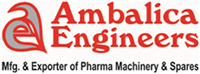 AMBALICA ENGINEERS