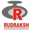 RUDRAKSH INDUSTRIES