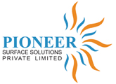PIONEER SURFACE SOLUTIONS PVT. LTD.