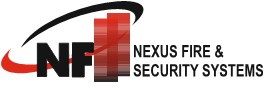 NEXUS FIRE & SECURITY SYSTEMS