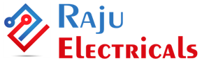 RAJU ELECTRICALS