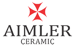 AIMLER CERAMIC