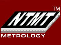 NTMT METROLOGY