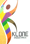 KLONE INDUSTRIES