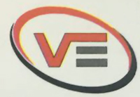 VRINDA ENGINEERS